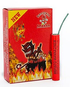 cat_petardi