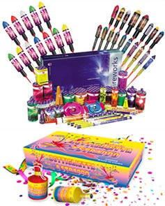 cat_piccole_feste